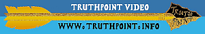 See TruthPoint Videos!