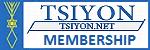 Free Tsiyon Membership