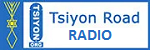 Listen to Tsiyon Radio