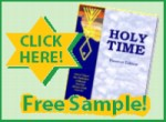 http://tsiyon.org/message/more/freebies/holy_time_sample/